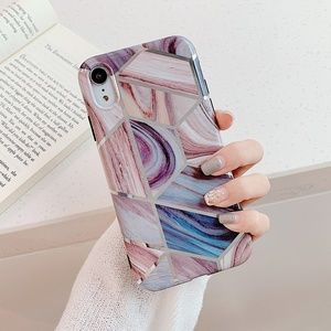 ⚠️LAST iPhone 11 Pro Electroplate case ⚠️ NEW